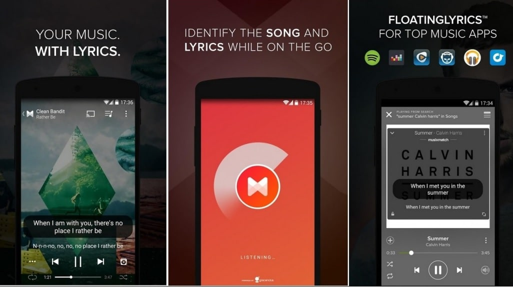 9_aplikasi_pemutar_musik_offline