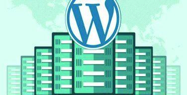 WordPress Hosting Indonesia Terbaik dengan Harga Murah