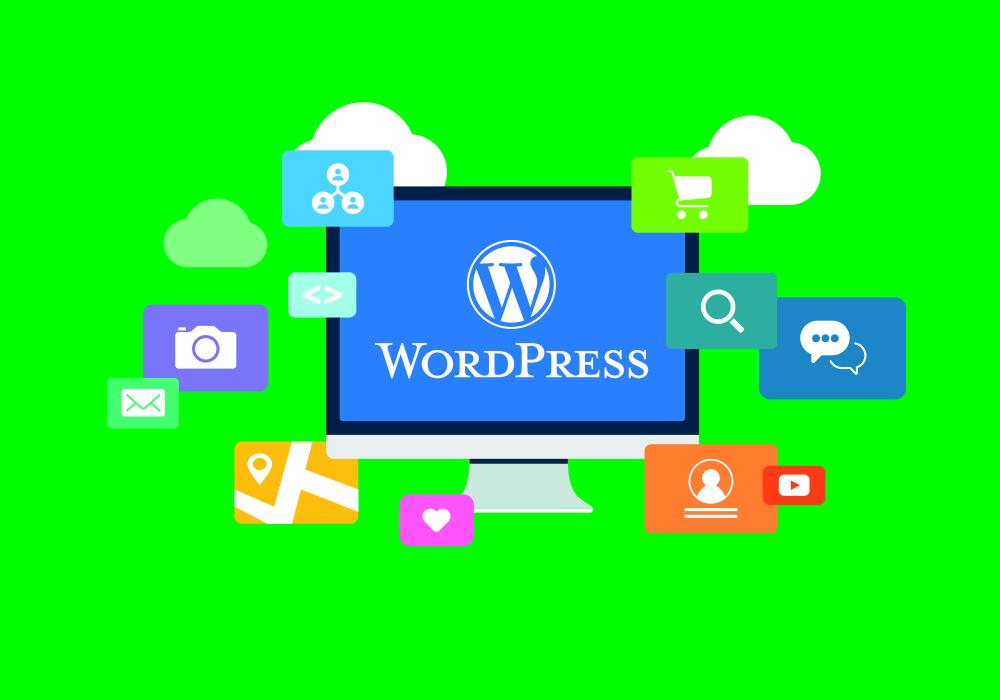 plugin wordpress wajib install