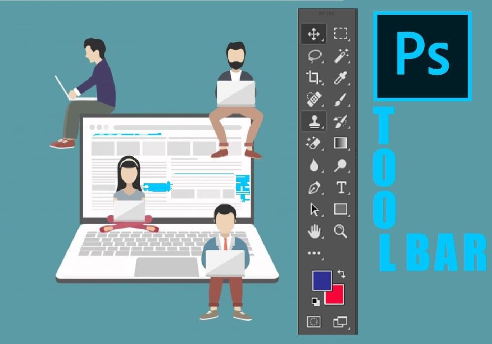 toolbar-photoshop-memahami-fungsinya