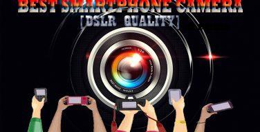 5 Smartphone Kamera Terbaik Harga 3 Jutaan