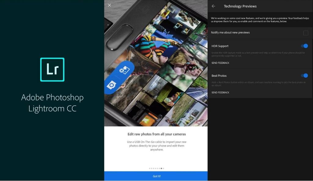 5 Aplikasi Edit Foto Android Gratis Terbaik Qerdus