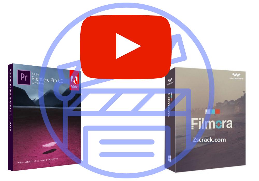 edit-video-konten-youtube-adobe-premiere-pro-atau-filmora