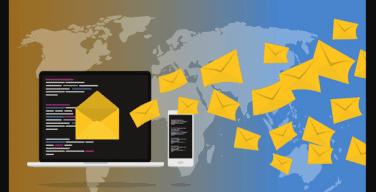Layanan Email Hosting Alternatif Google G Suite