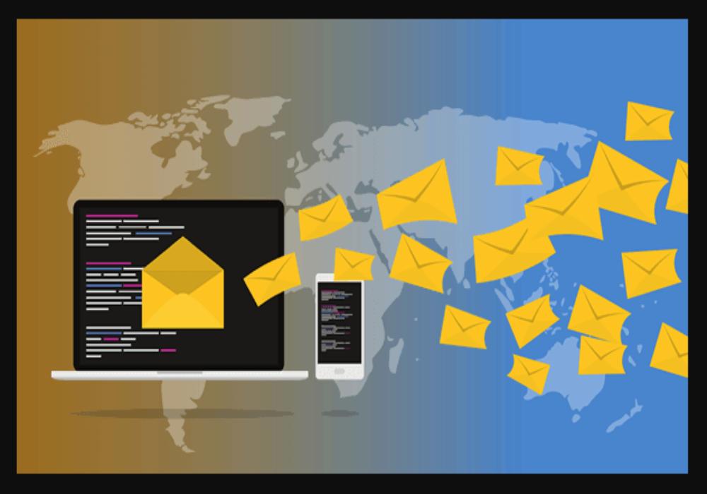 email hosting alternative g suite