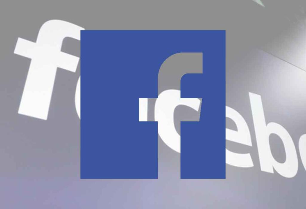 Facebook Gaming Akan Kalahkan Dominasi YouTube