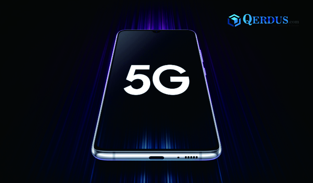 Samsung Galaxy A90 Snapdragon 855