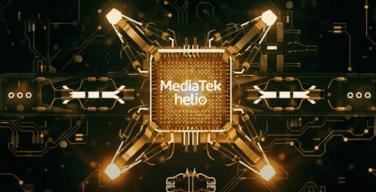 Mediatek Helio G80, Chipset Gaming untuk Kelas Menengah?