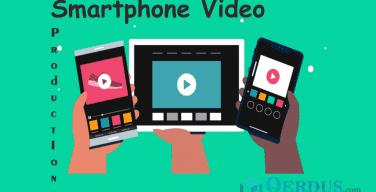 Memproduksi Video dengan Smartphone Android