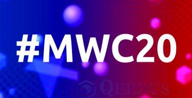 Banyak Perusahaan Mundur dari MWC 2020 Akibat Corona