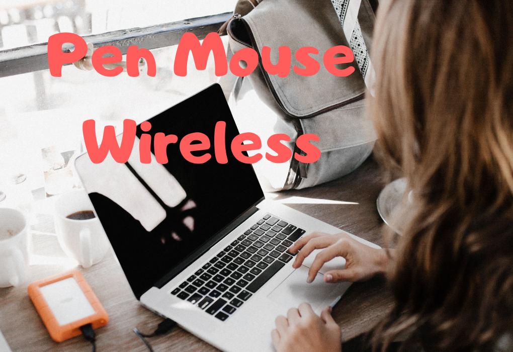 pen-mouse-wireless-untuk-desainer-grafis