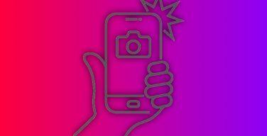 """Smartphone Kamera 64 Megapiksel, Berguna atau """"Gimmick""""?"""