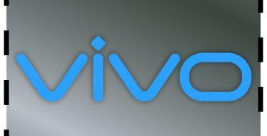 Vivo V19 Tawarkan Kemampuan Foto Lowlight