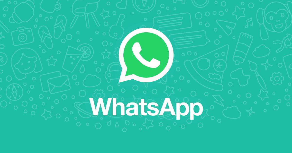 WhatsApp Beta Terbaru dengan Shortcut Kamera