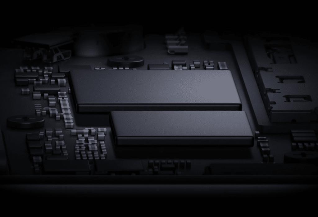 chipset mediatek helio p90 milik oppo reno 3
