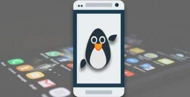5 Emulator Android Terbaik untuk Linux (2020)