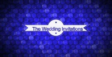 Membuat Undangan Pernikahan Berupa Video dengan Filmora