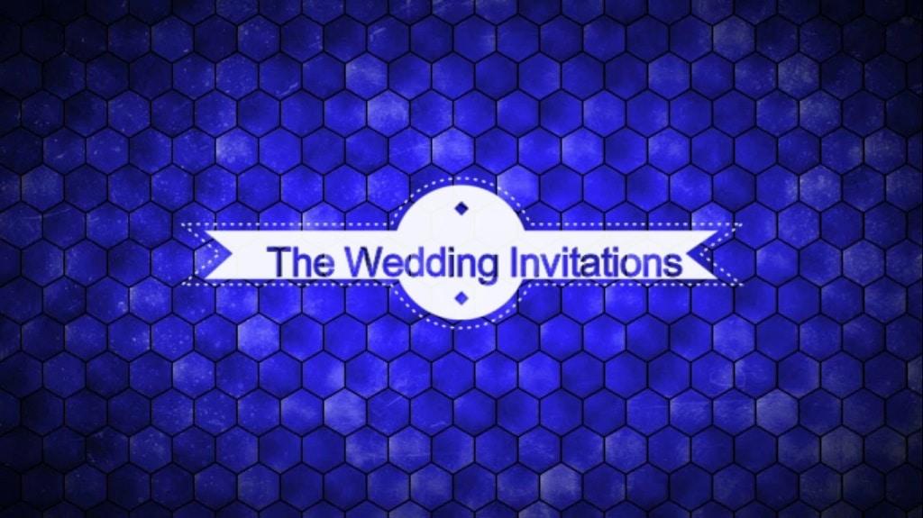 membuat-undangan-pernikahan-berupa-video-dengan-menggunakan-filmora