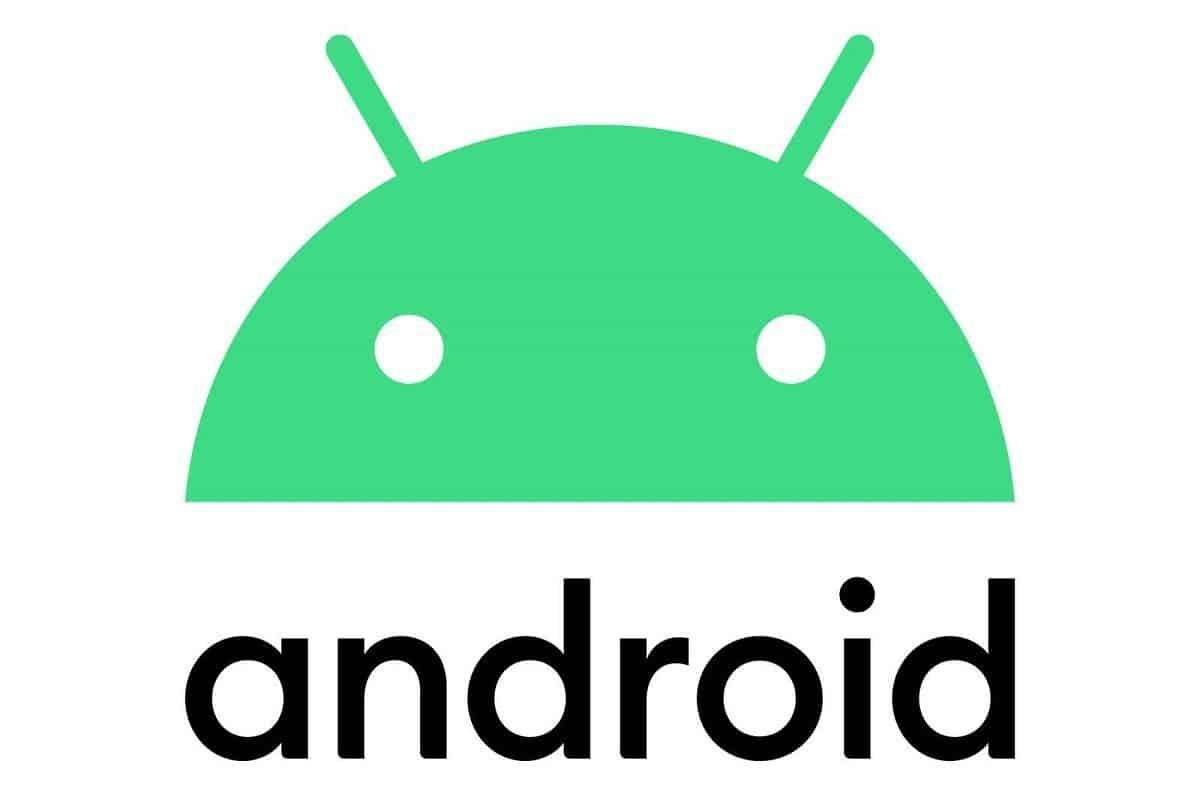 Perangkat-Android-kode-rahasia