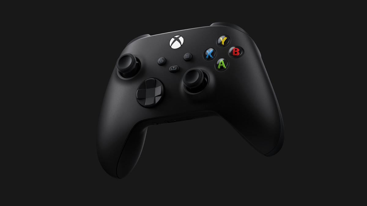 XboxSeriesX_Latency_Inline1