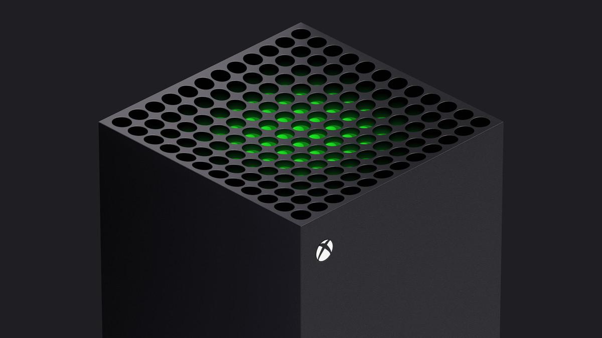 Xbox Series X Latency Inline2