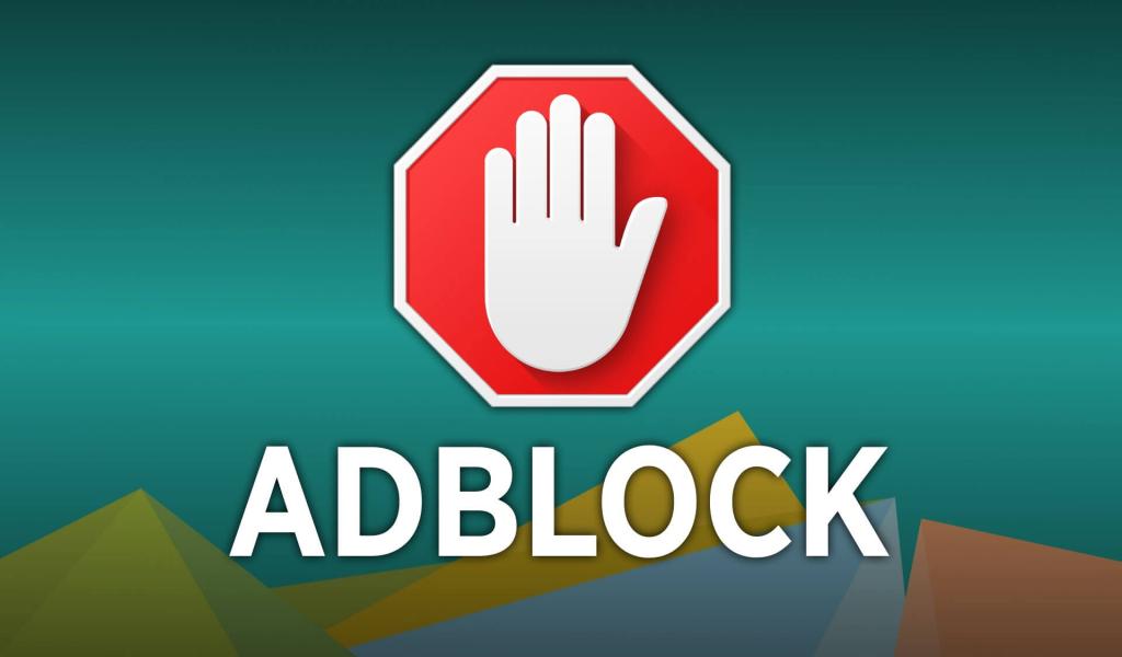 bahaya aplikasi adblock dan vpn