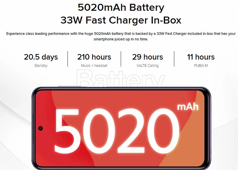 baterai-redmi-note9-pro-max