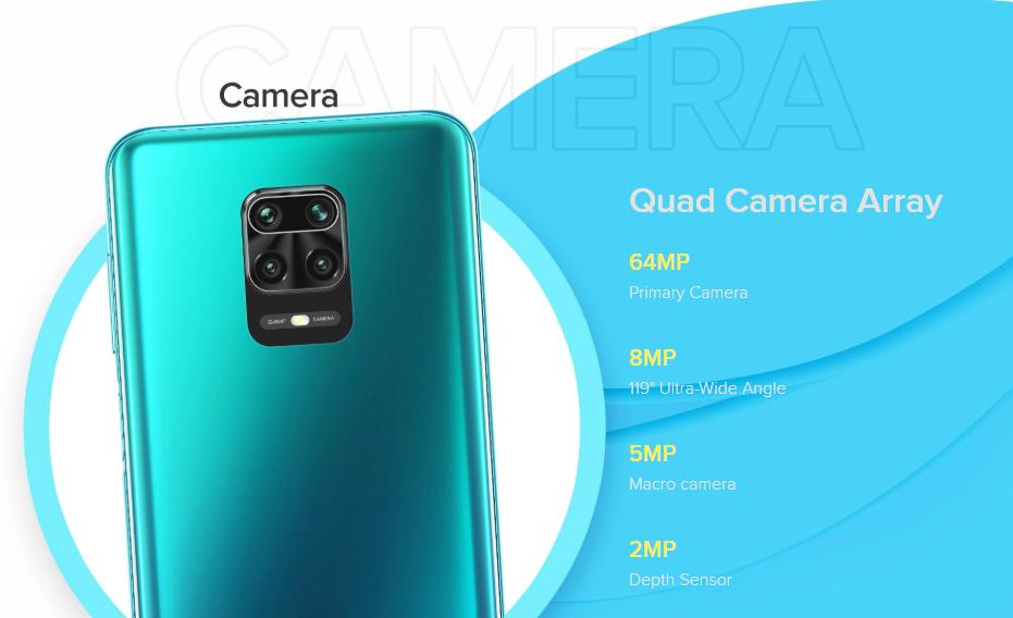 camera-redmi-note9-pro-max