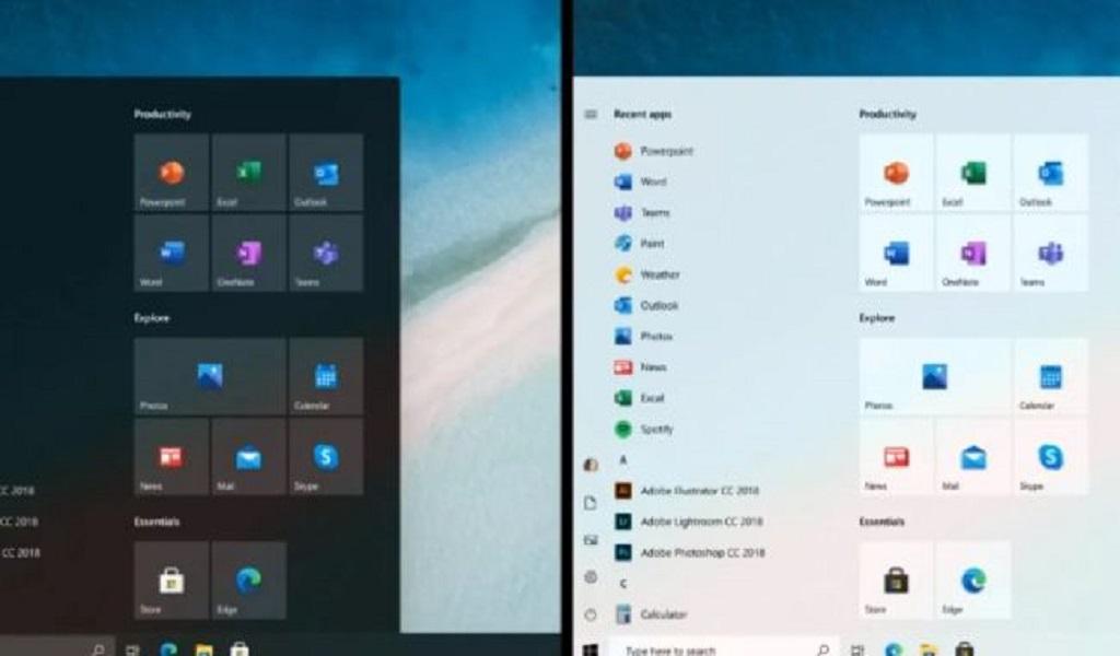 menu-start-windows10