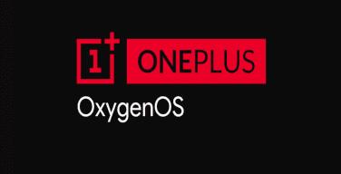 OxygenOS Open Beta untuk OnePlus 7T dan 7T Pro