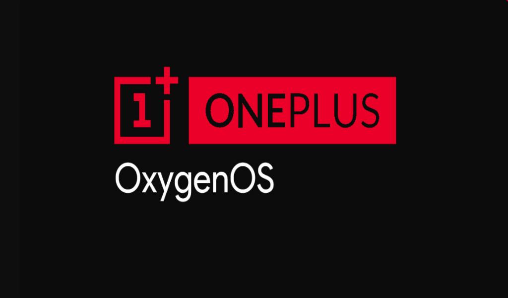 OxygenOS Open Beta