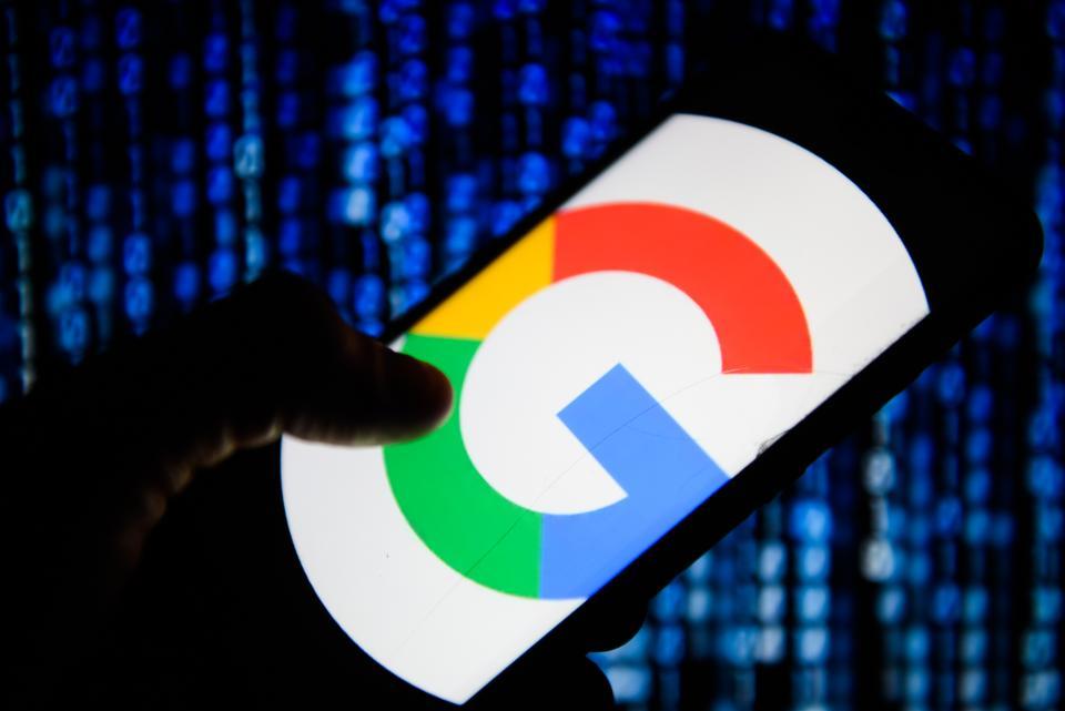 perlindungan-google