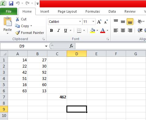 python-openpyxl-formulas