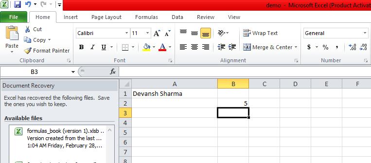 python-openpyxl-write-data-to-cell