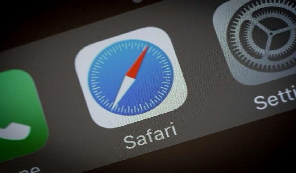Safari: Enkripsi Baru Untuk Privasi Jaringan Di iPhone, Mac