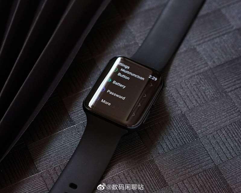 smartwatch_oppo