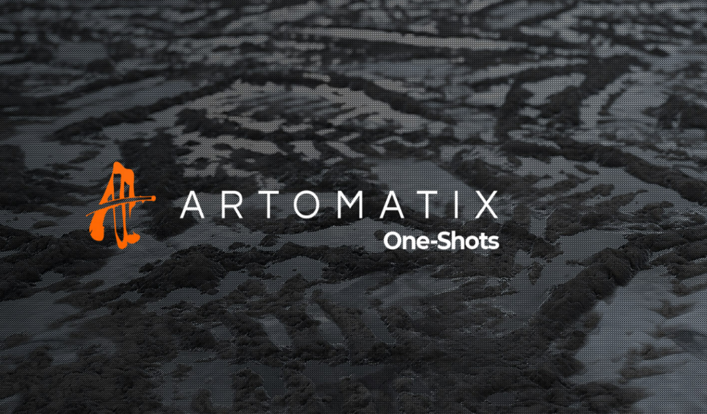 UNITY mengakuisisi Artomatix