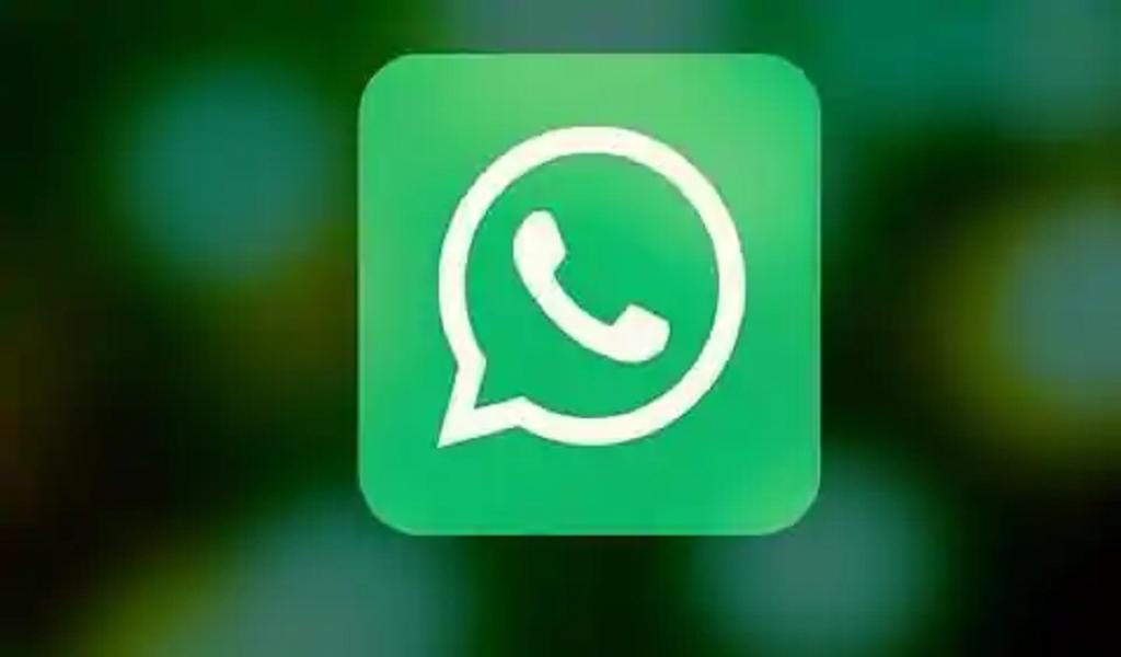 whatsapp_darkmode