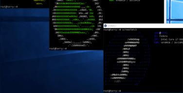 Microsoft siapkan Windows 10 dengan Kernel Linux