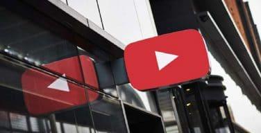 YouTube akan Membatasi Kualitas Video Secara Default