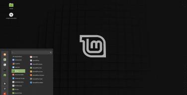 Jadwal Rilis Linux Mint 20 dengan banyak Fitur Baru