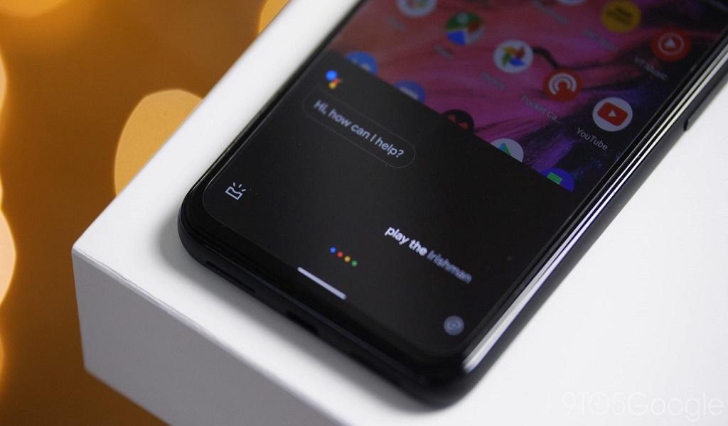 Google-Assistant-voice-controls