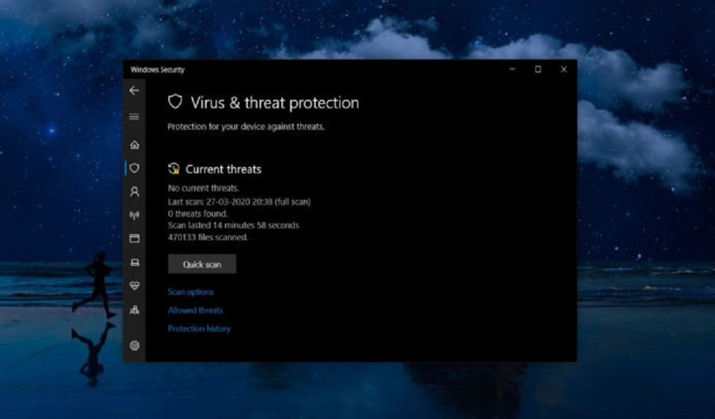 Microsoft-Defender-on-Windows