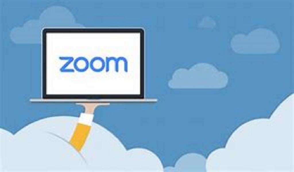 Sebanyak 500000 Akun Zoom Dijual Bebas di Dark Web