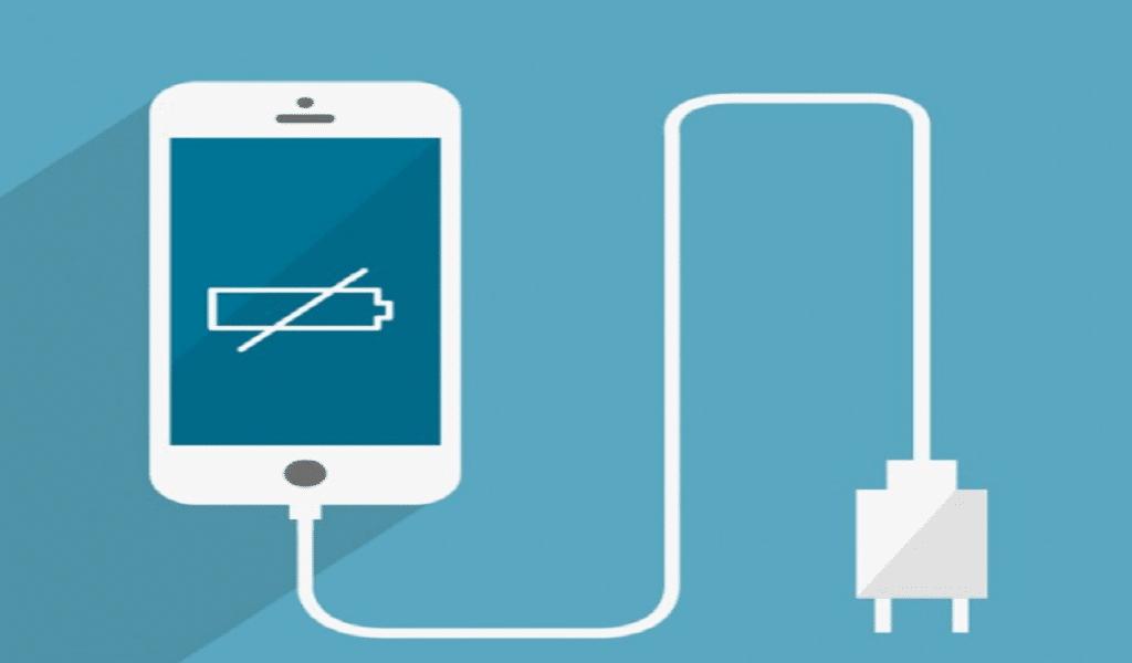 cara-menghemat-baterai-di-ponsel-android