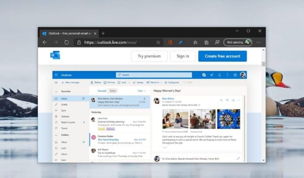 iklan-browser-edge