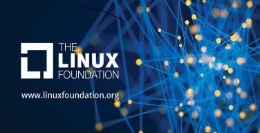 Linux Foundation Berorientasi Sistem Operasi Mikrokernel sel4