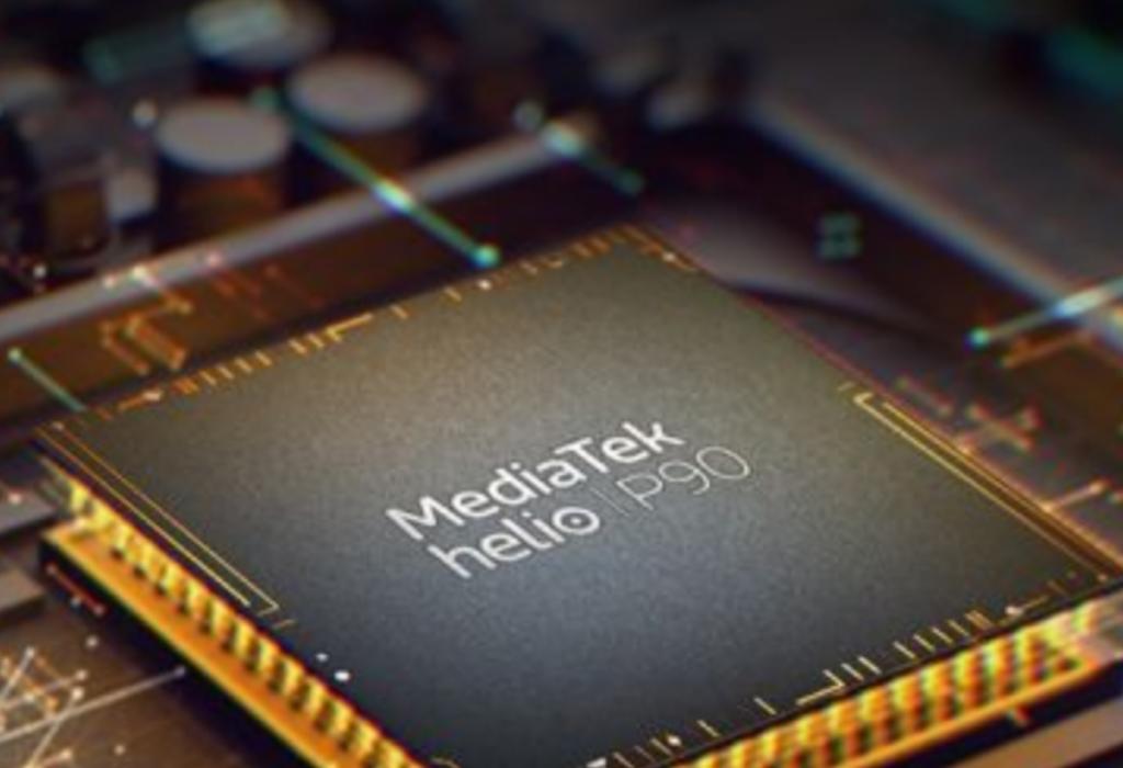 mediatek-helio-p90-chipset-tepat-untuk-oppo-reno-3