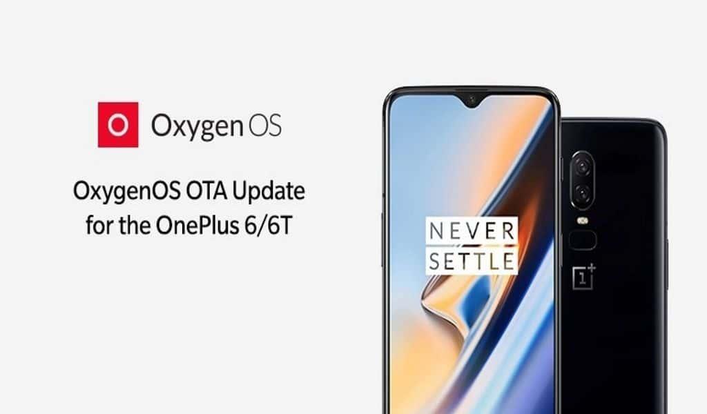 oxygenos 10.3.3