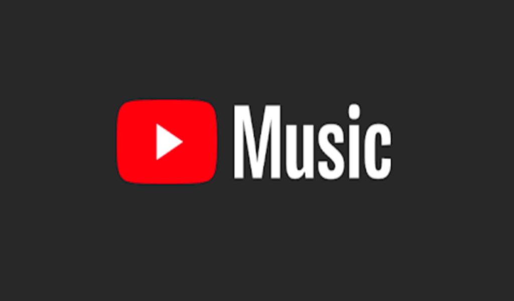 cara memainkan youtube musik gratis